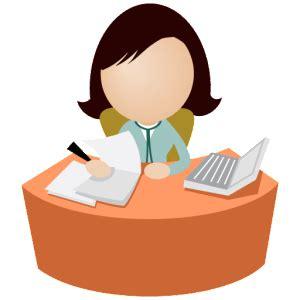 Essay about business administration description career